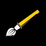 conception_logo_pmls